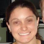 Jeannie Albrecht