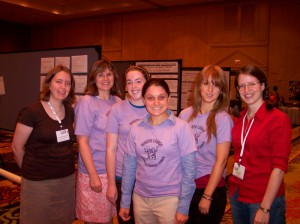 GHC 2008